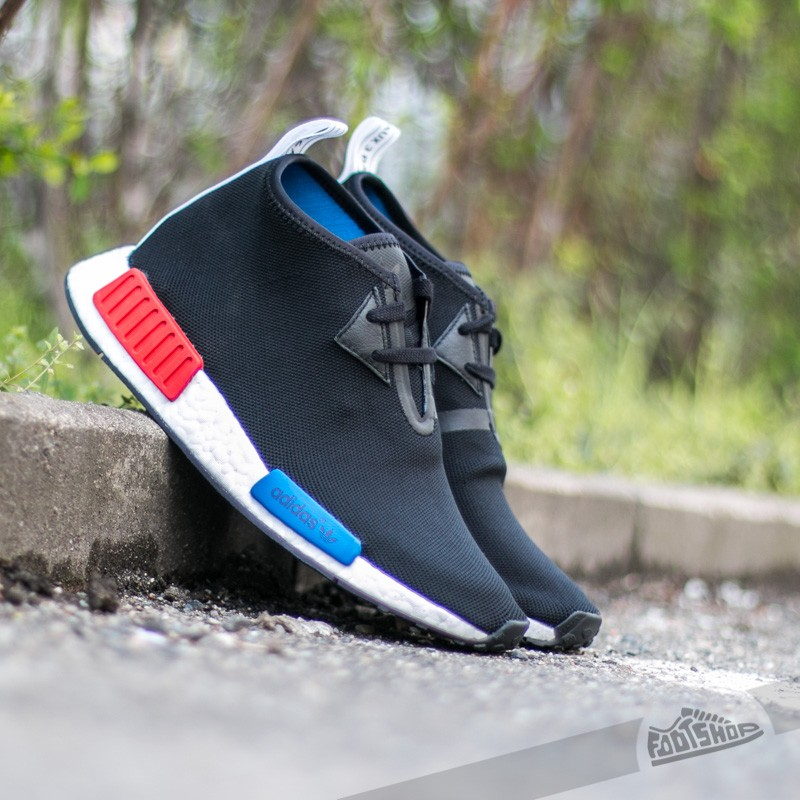competitive price 39abc 02949 adidas NMD C1 S79148