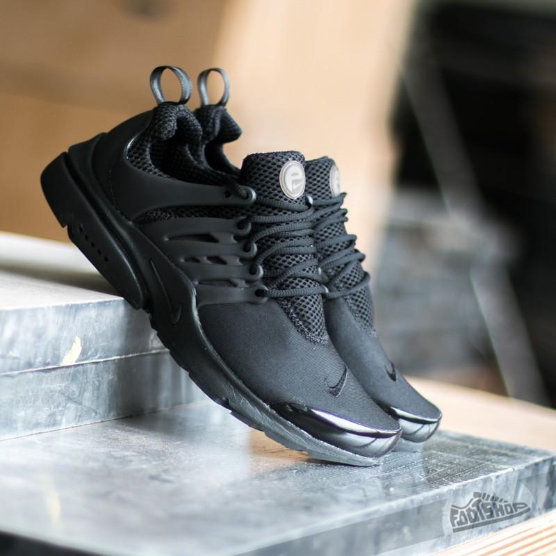 Black Black Air Black Presto Presto Footshop Footshop Footshop Nike Air Air Presto Nike Air Presto Nike Nike qwHA4fF1