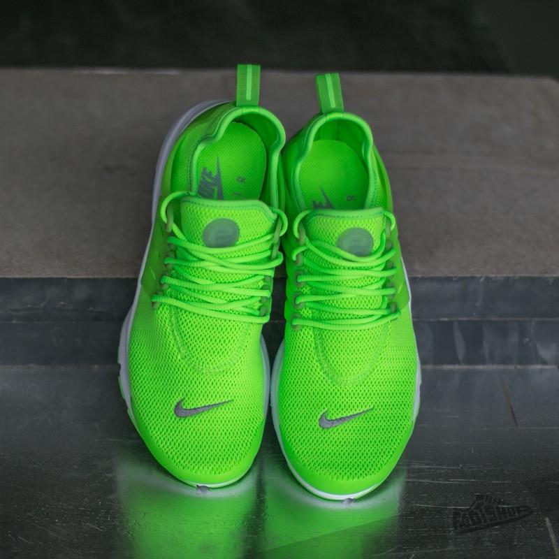 Women's shoes Nike Wmns Air Presto