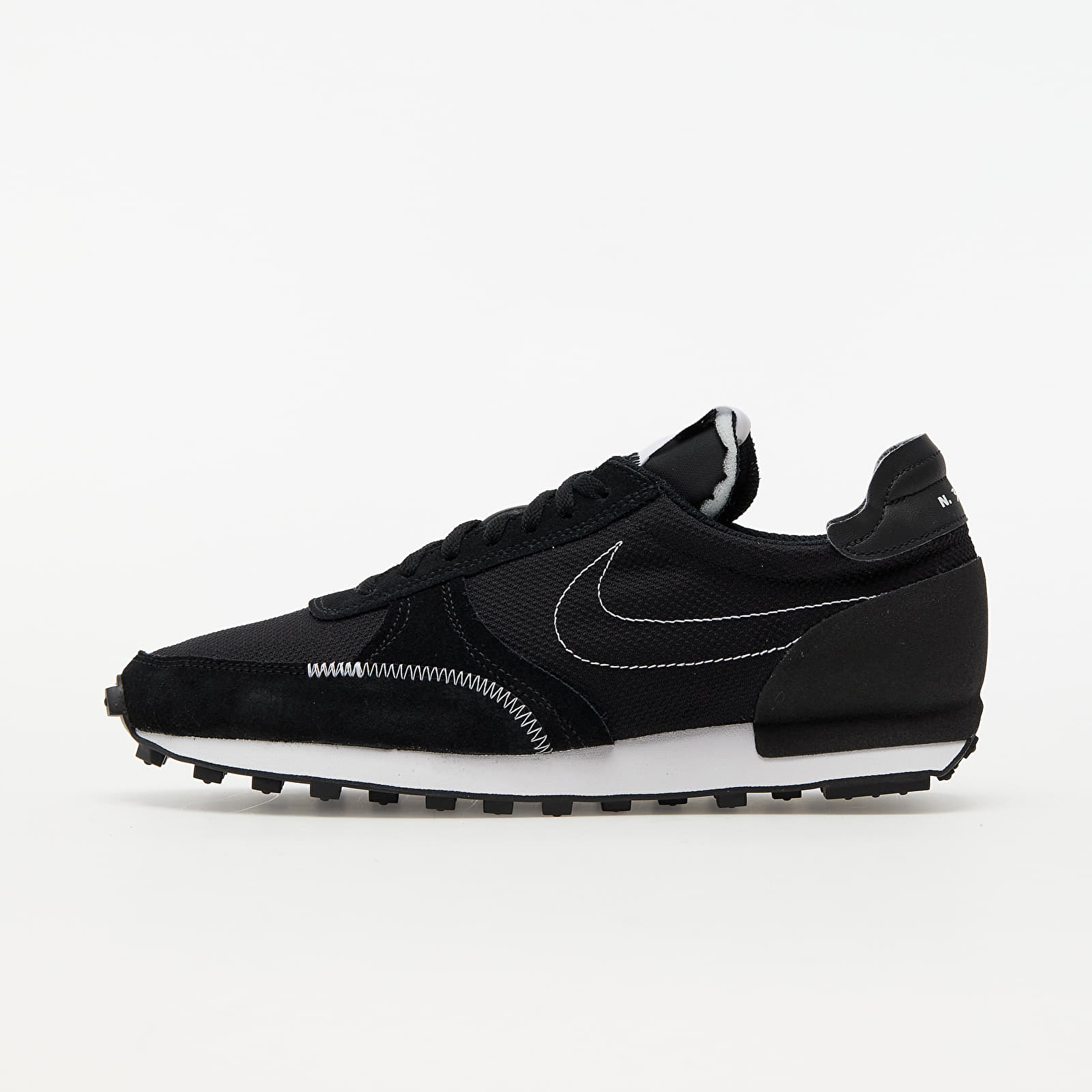 Nike Daybreak-Type Black/ White EUR 40.5