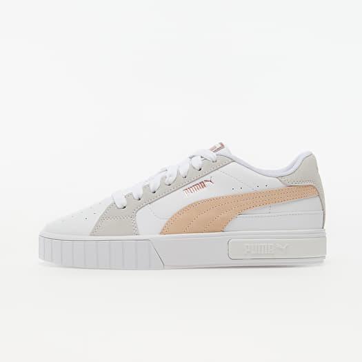 Women's shoes Puma Cali Star Mix Wn