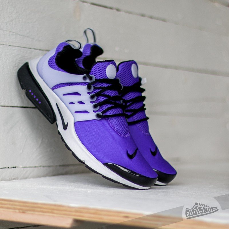 a185bb84c22 Nike Air Presto Persian Violet  Black- Natural Grey- White