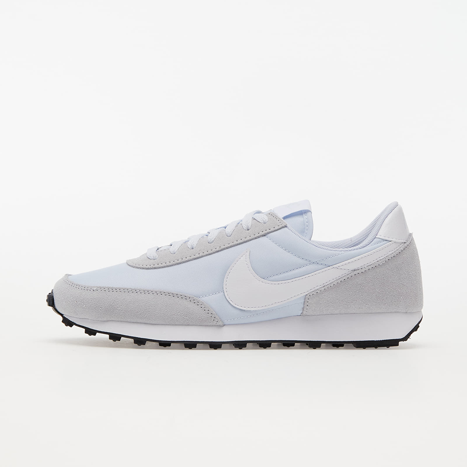 Nike W Daybreak Football Grey/ White-Black EUR 40.5