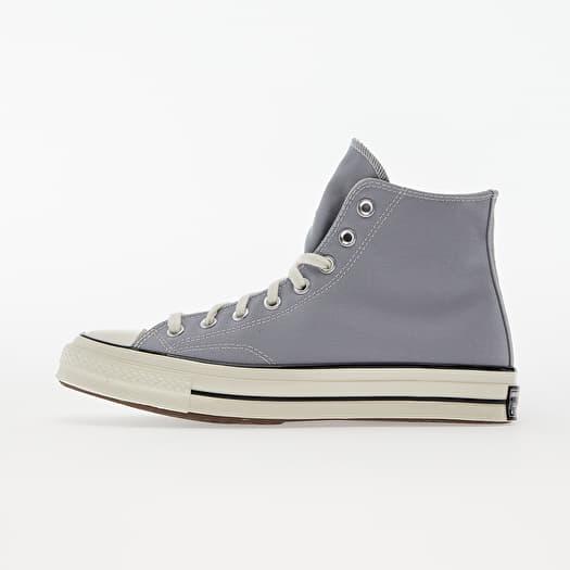 Converse - Grigio - Uomo | Footshop