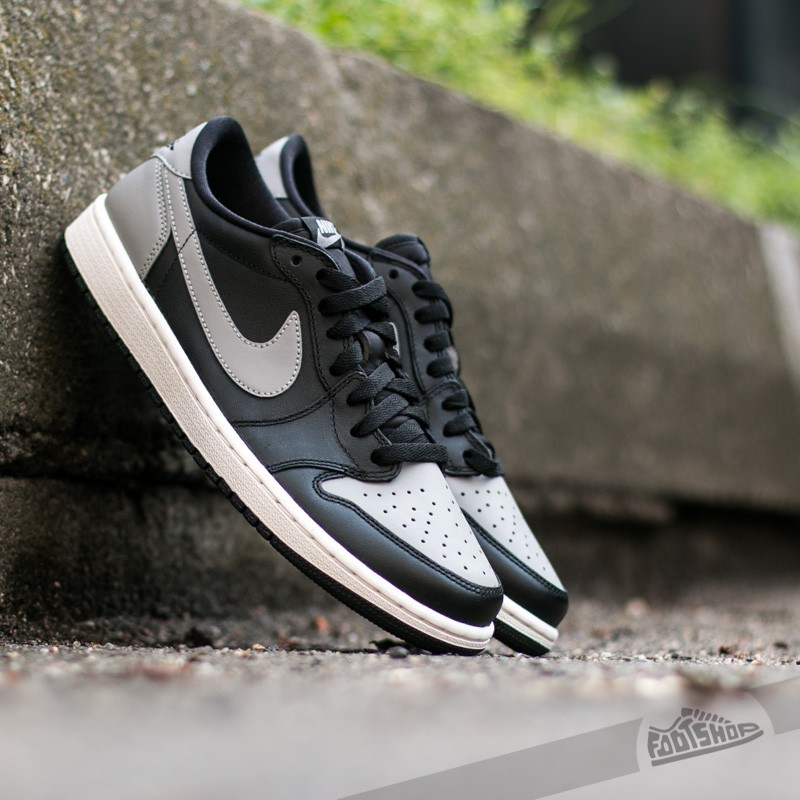 low priced 5df99 95d56 ... promo code air jordan 1 retro low og 7c07a 4f6de
