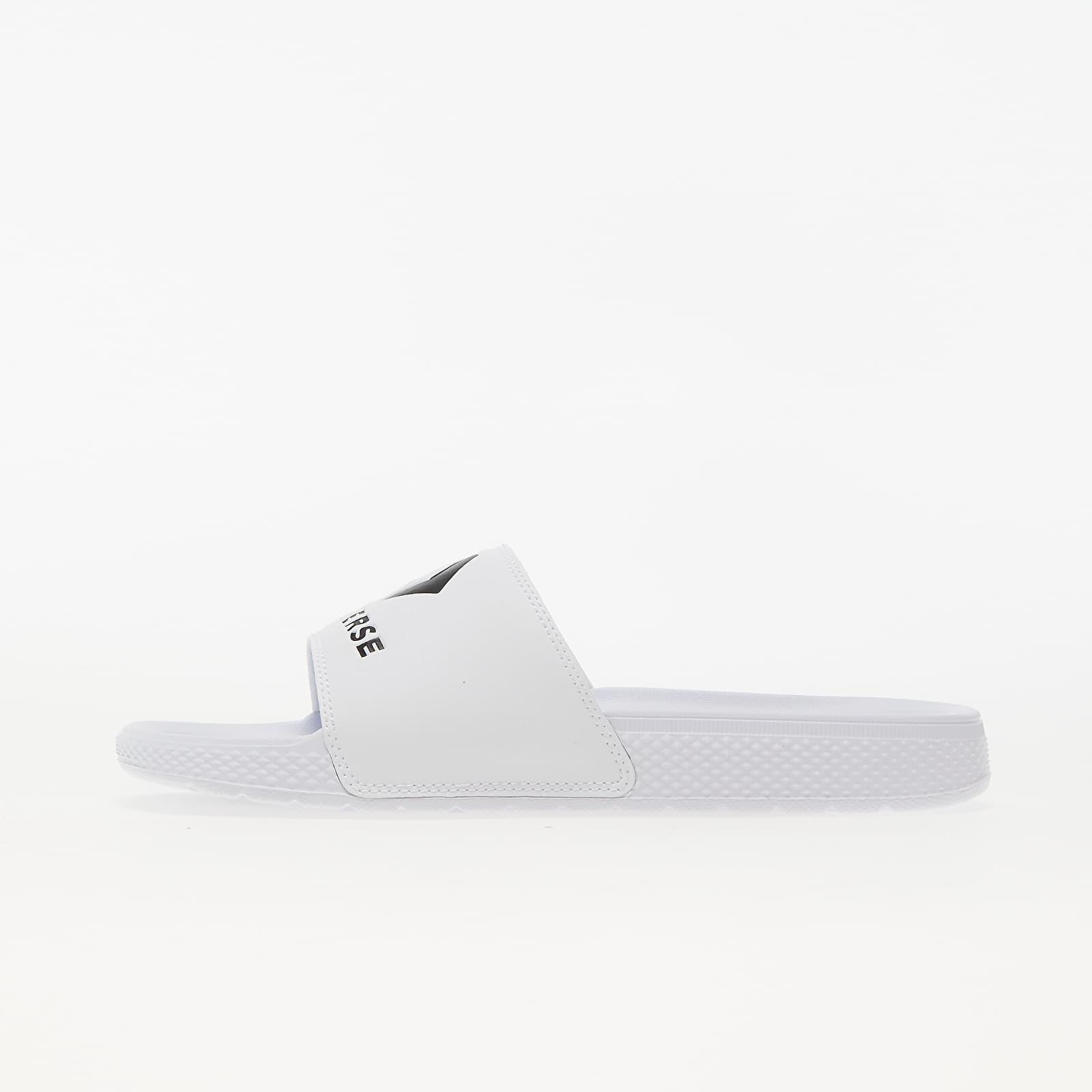 Converse All Star Slide Slip White/ Black/ White EUR 37.5