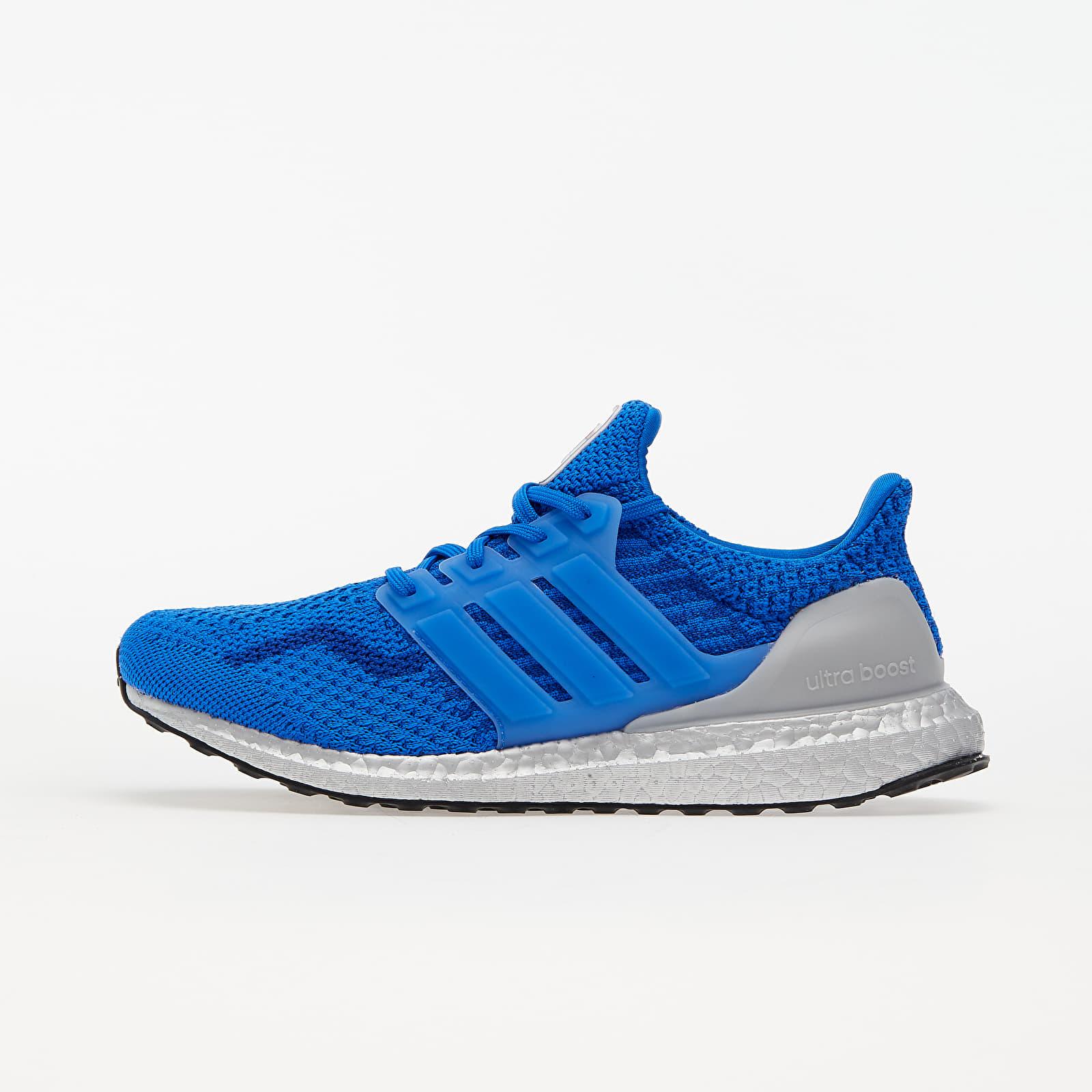 adidas UltraBOOST 5.0 DNA Foot Blue/ Foot Blue/ Royal Blue EUR 40 2/3