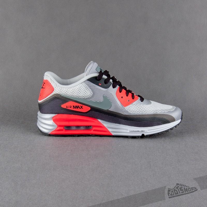 pretty nice e8362 a8605 Nike Air Max Lunar90 C3.0