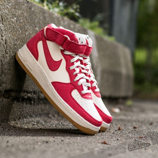 nike air force university
