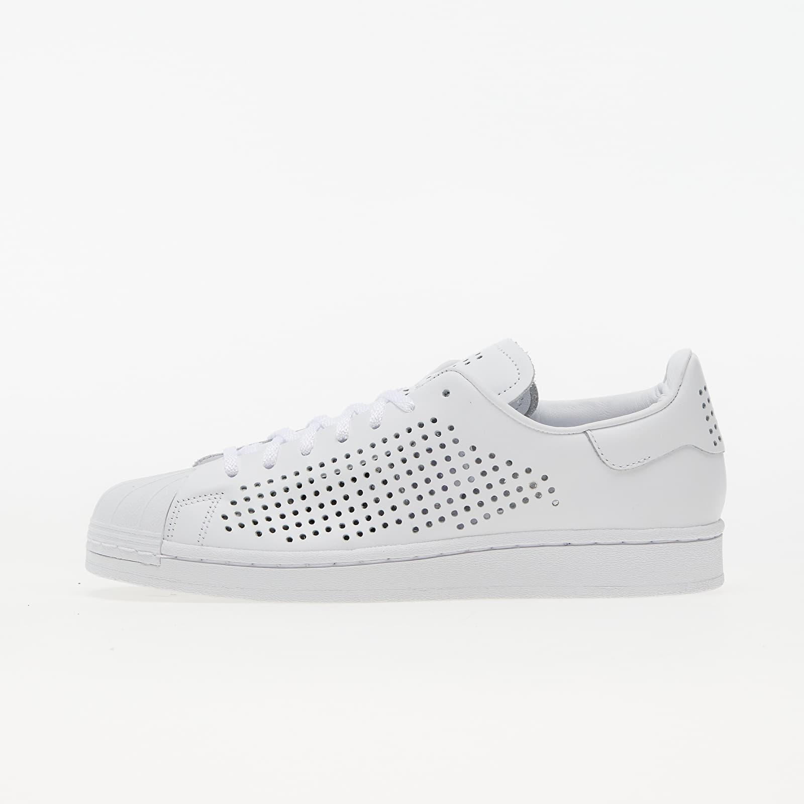 adidas Superstar Ftw White/ Ftw White/ Grey One EUR 41 1/3