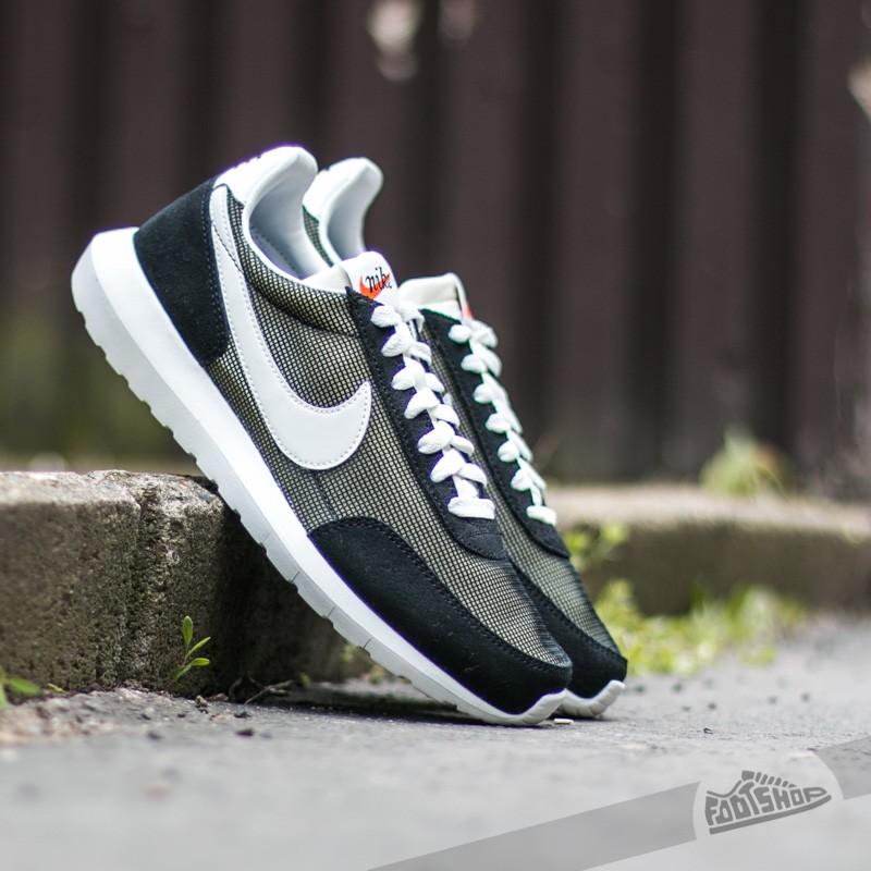 Nike Roshe Dbreak NM