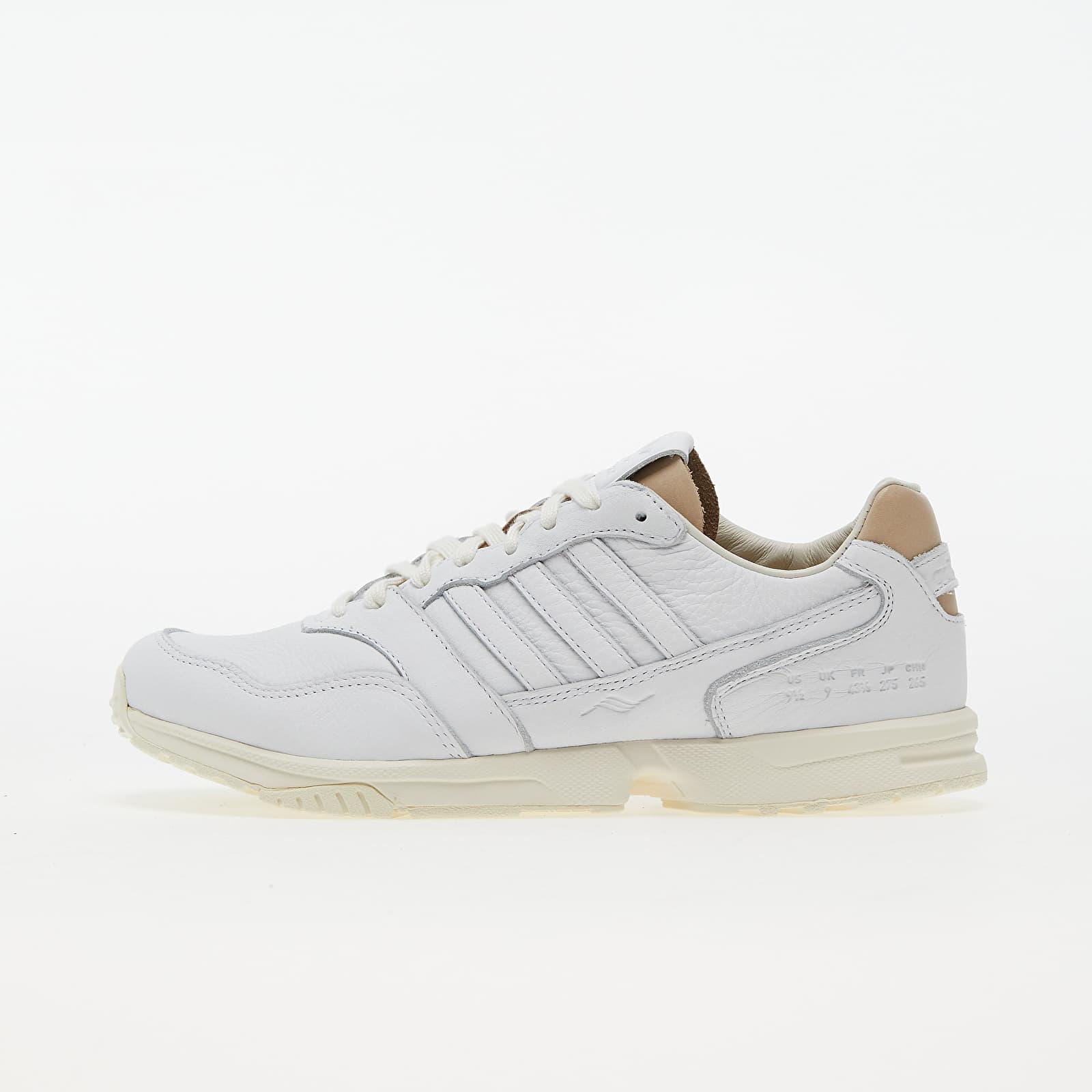 adidas ZX 1000 C Ftw White/ Ftw White/ Off White EUR 46