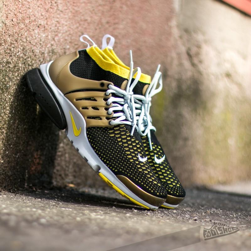 shoes Nike Air Presto Flyknit Ultra