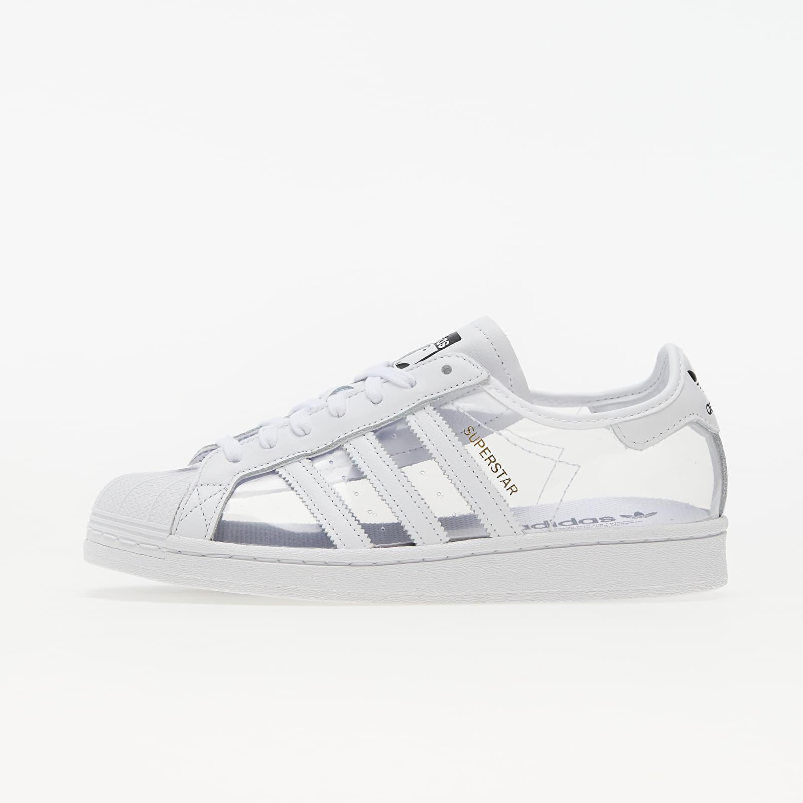 adidas Superstar Supplier Color/ Core Black/ Ftw White EUR 39 1/3