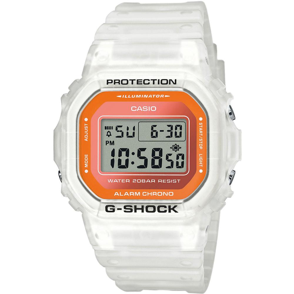 Casio G-Shock DW-5600LS-7ER Universal