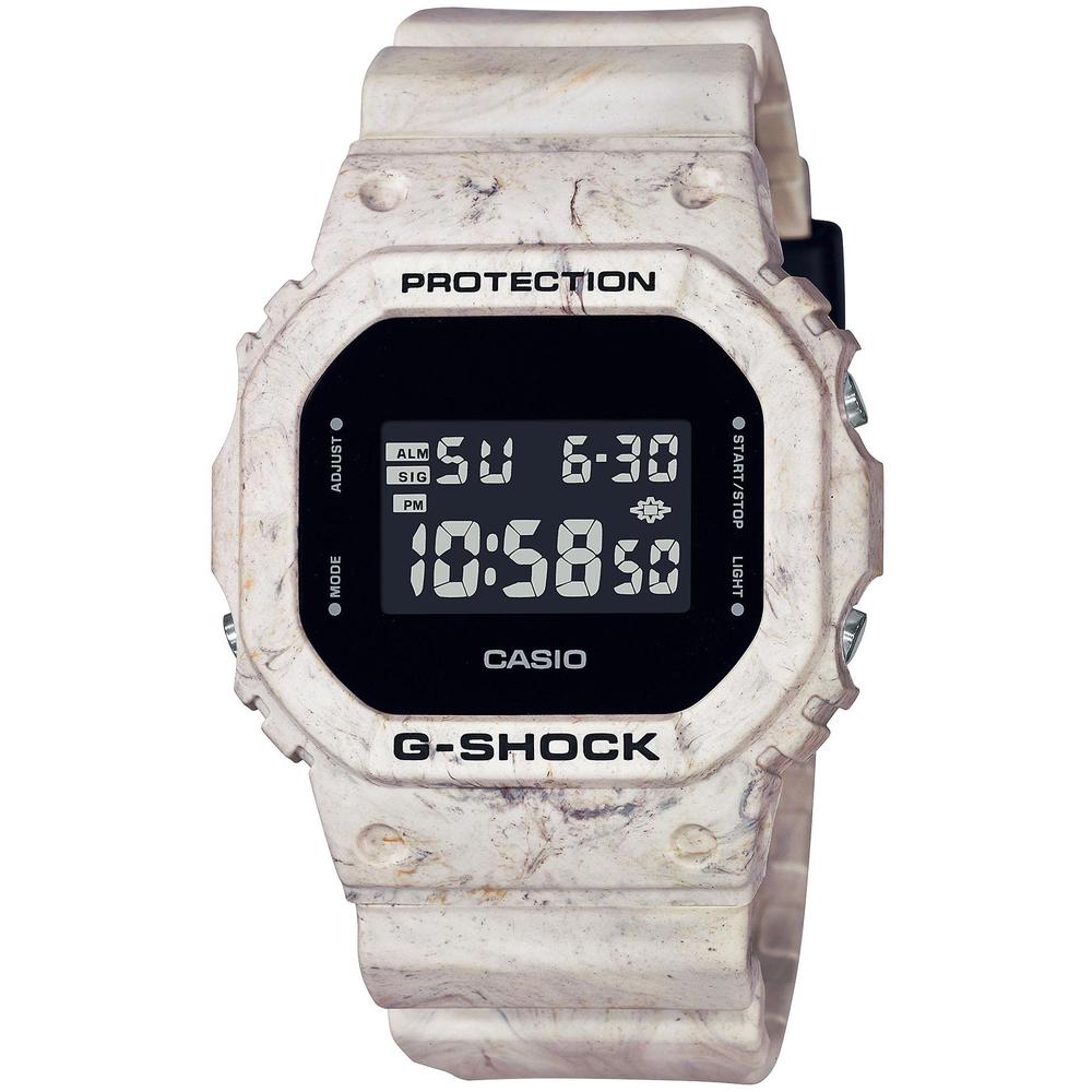 Casio G-Shock DW-5600WM-5ER Universal