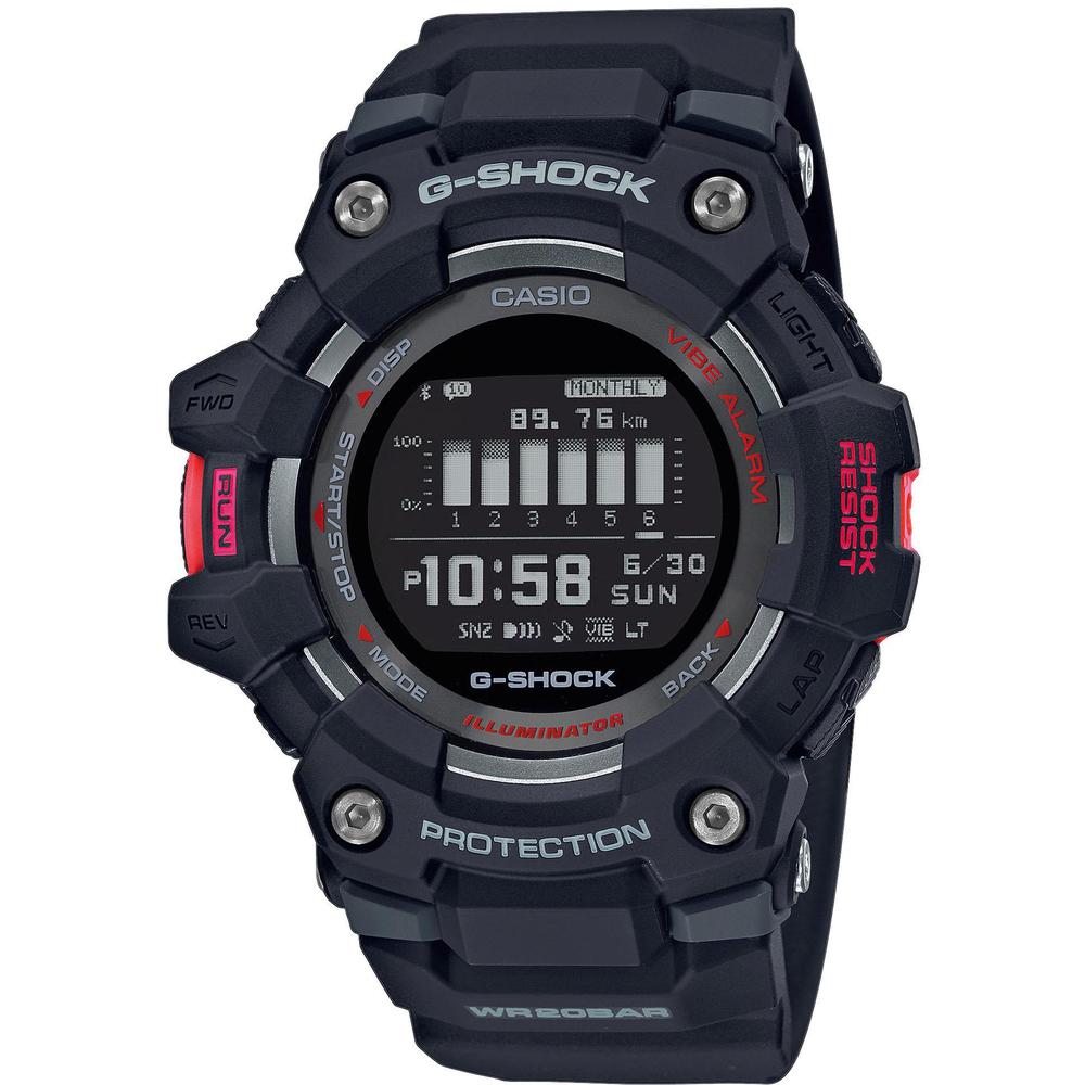 Casio G-Shock GBD-100-1ER EUR