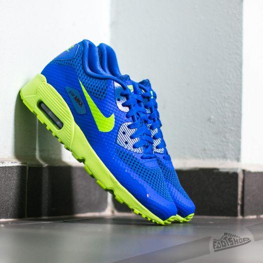 Zapatos Clásicos Nike Para Hombres Y Mujeres, Tienda De