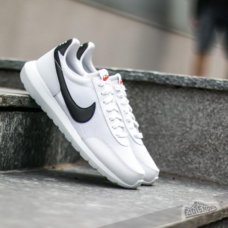 Men's shoes Nike Roshe Dbreak NM White