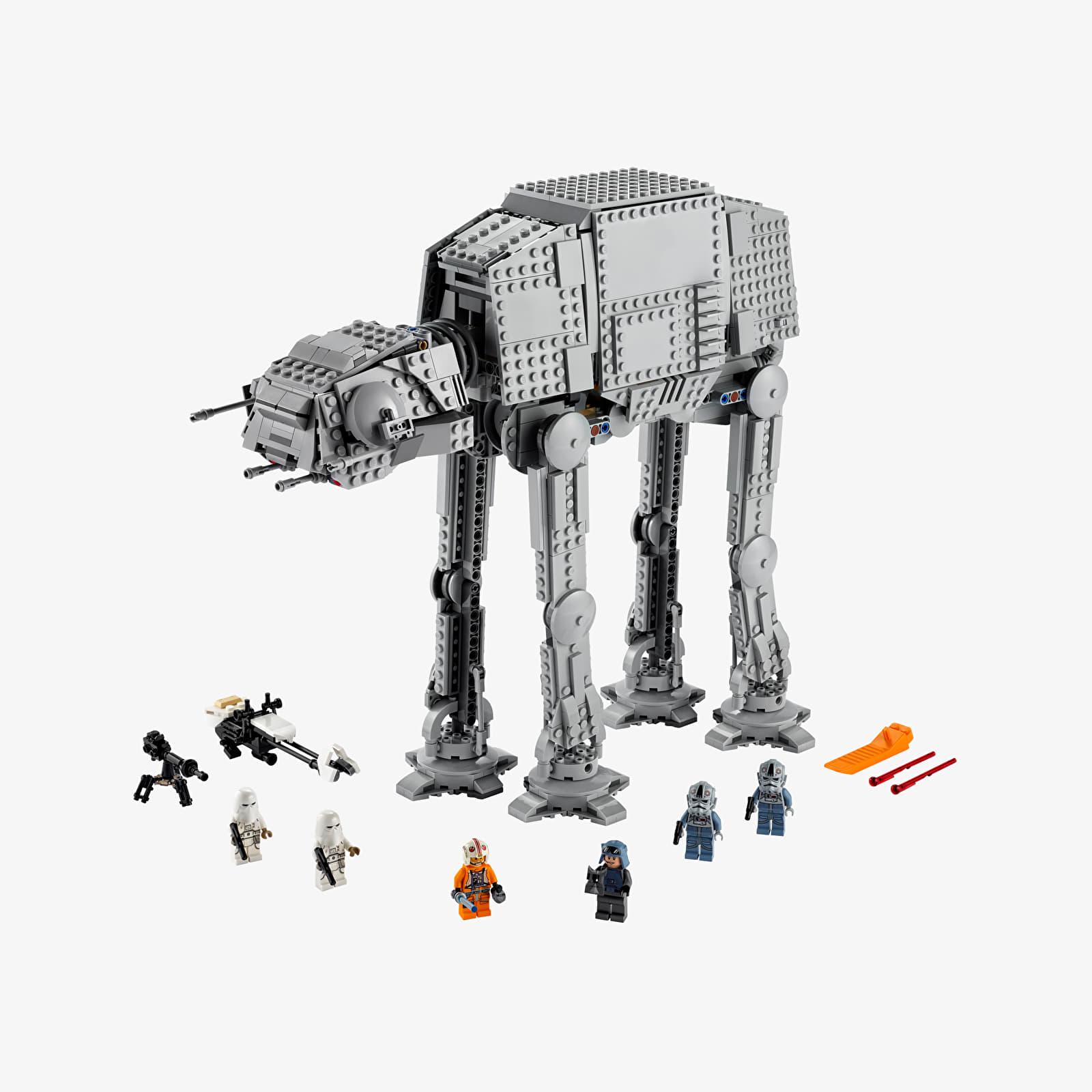 LEGO® Star Wars™ 75288 AT-AT™ Universal