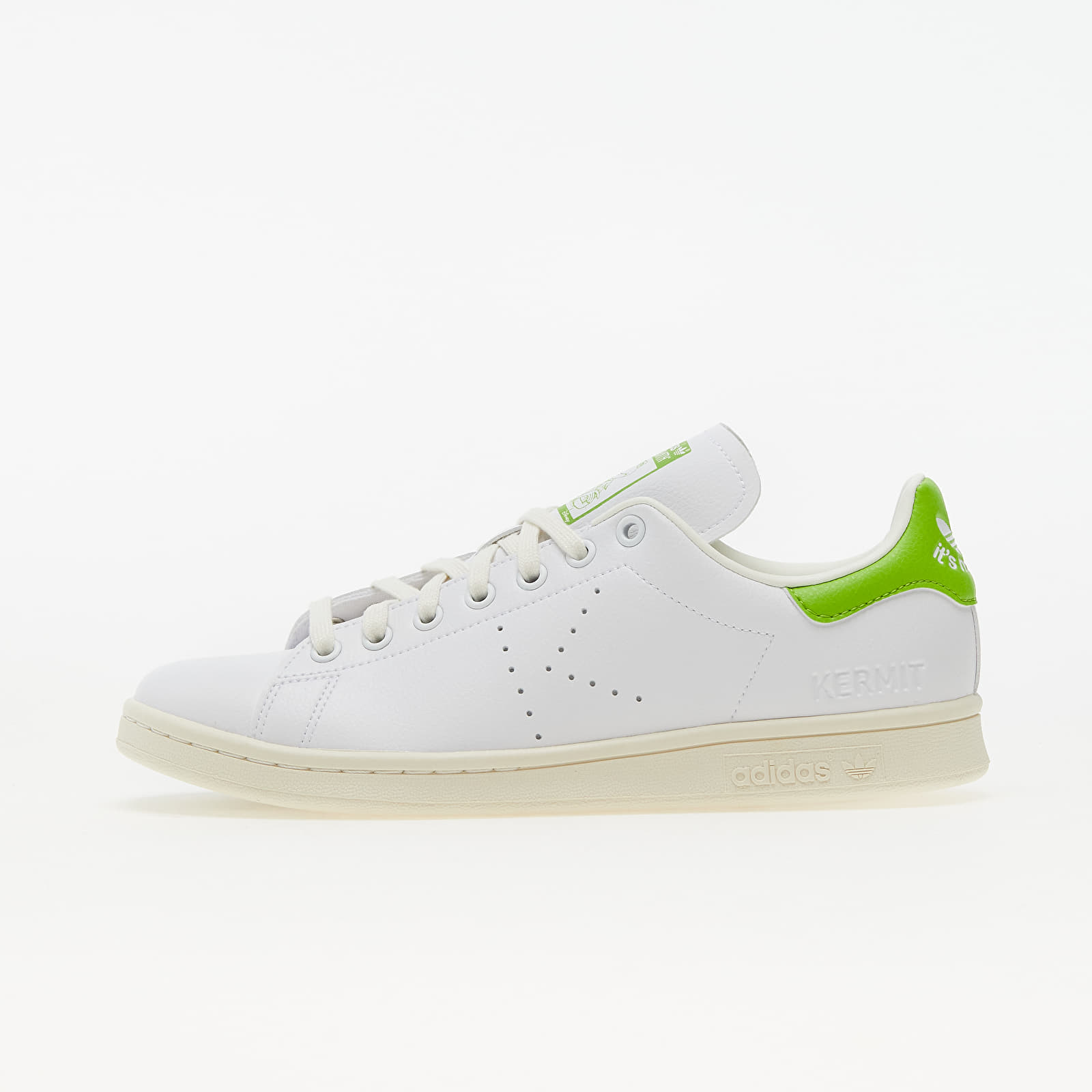 adidas Disney Stan Smith Ftw White/ Phanton/ Off White EUR 42