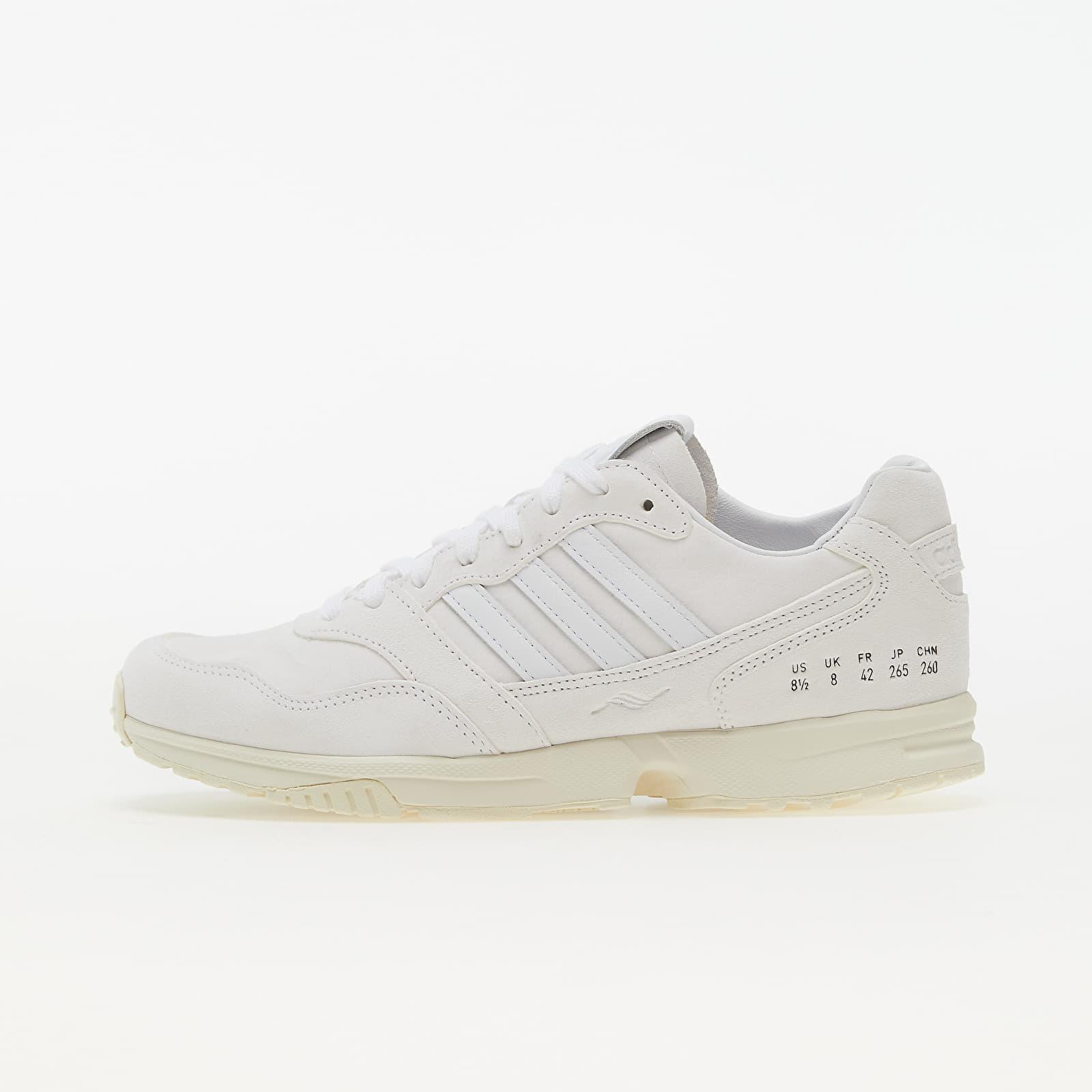 adidas ZX 1000 C Supplier Color/ Ftw White/ Off White EUR 46