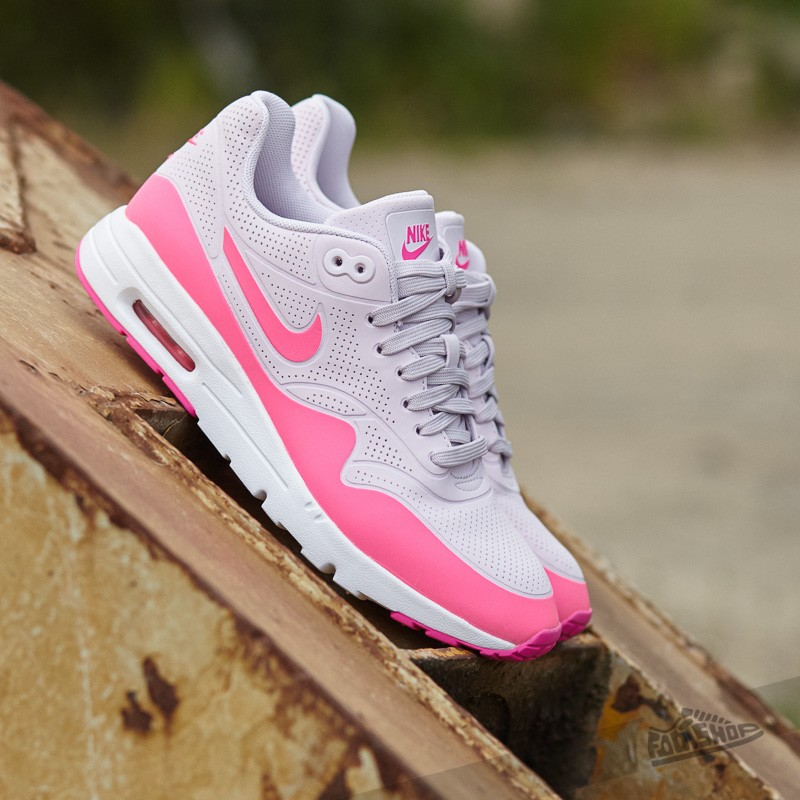 nike air max 1 ultra city kopen