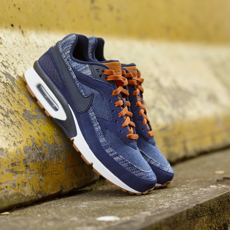 new product 23ee9 9f890 Nike Air Max BW Premium
