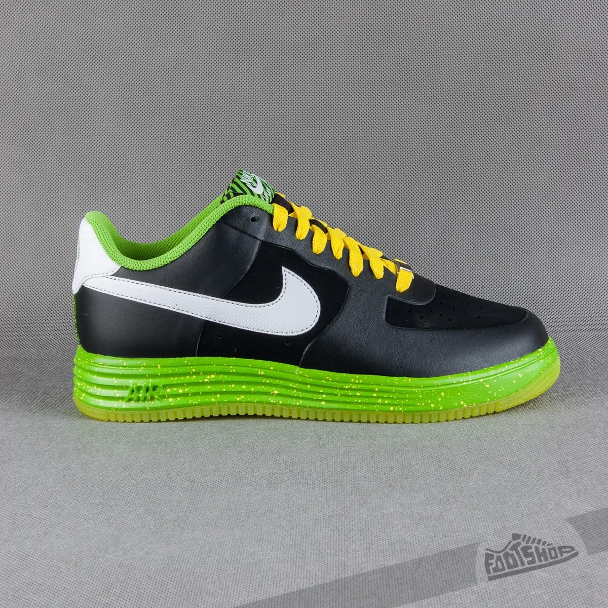 the latest b6d1c baa32 Nike Lunar Force 1 NS Premium | Footshop