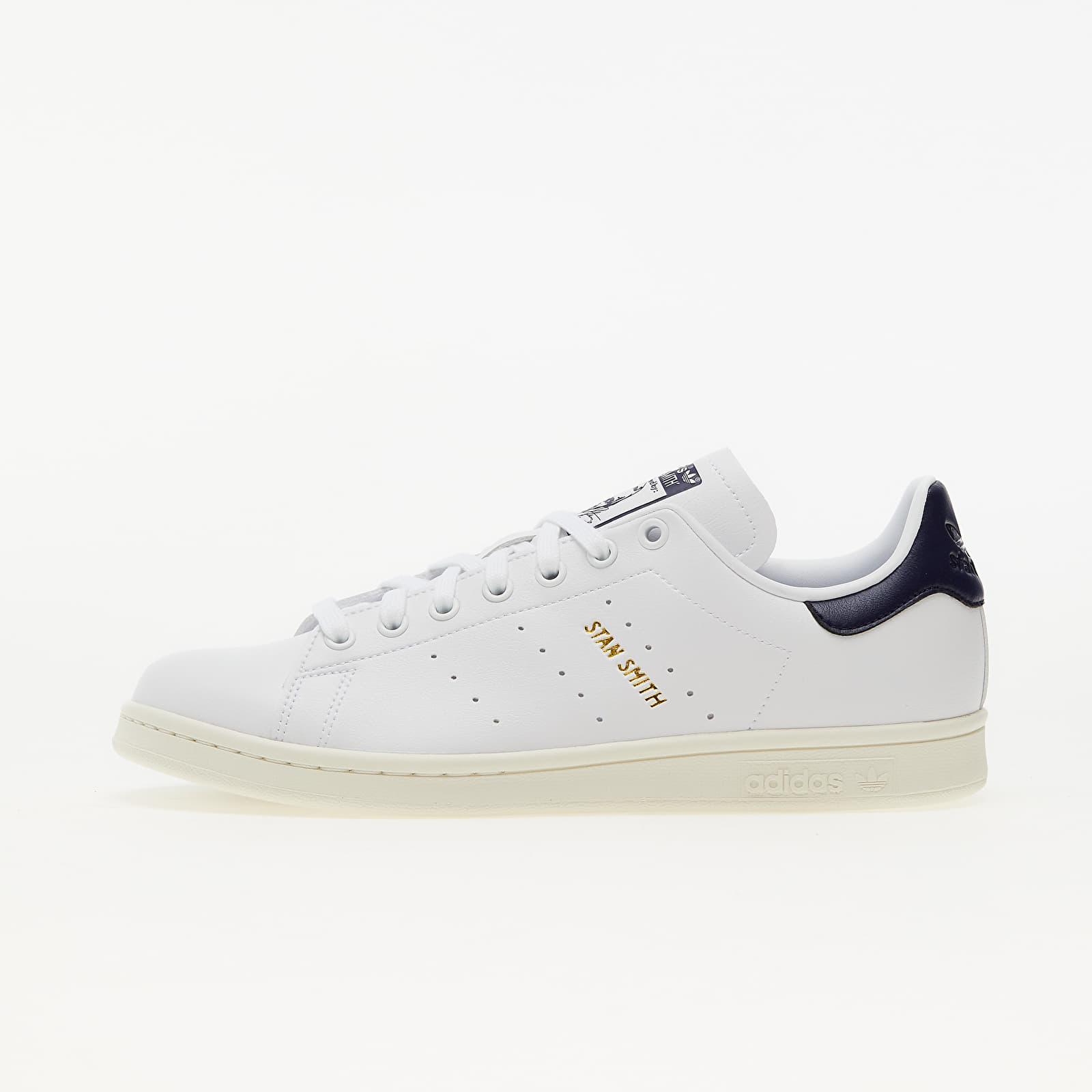 adidas Stan Smith Ftw White/ None/ Off White EUR 46