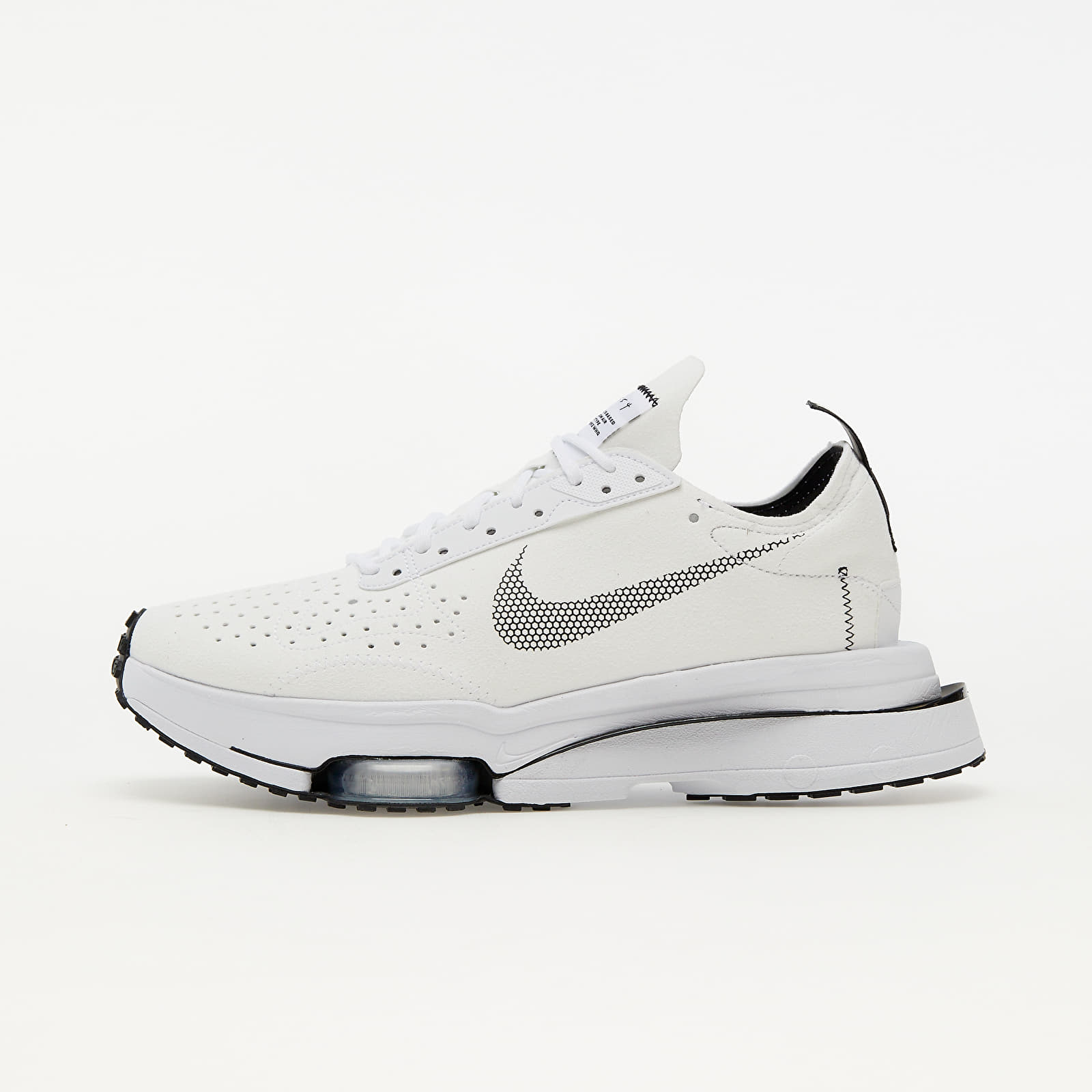 Nike Air Zoom Type White/ Black/ White EUR 40.5