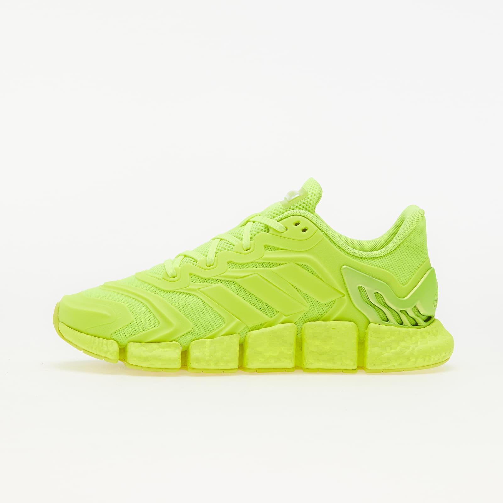 adidas Climacool Vento Solar Yellow/ Solar Yellow/ Core Black EUR 44