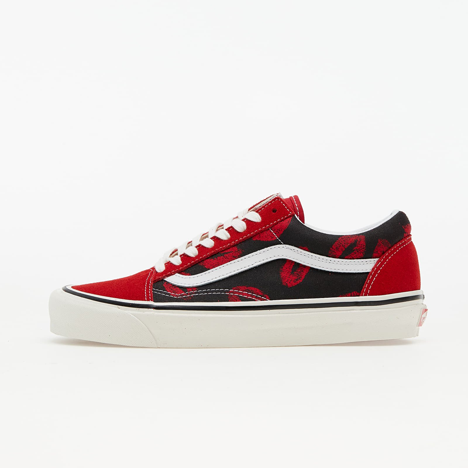 Vans Old Skool 36 DX (Anaheim Factory) Ogrdoghtlps EUR 38