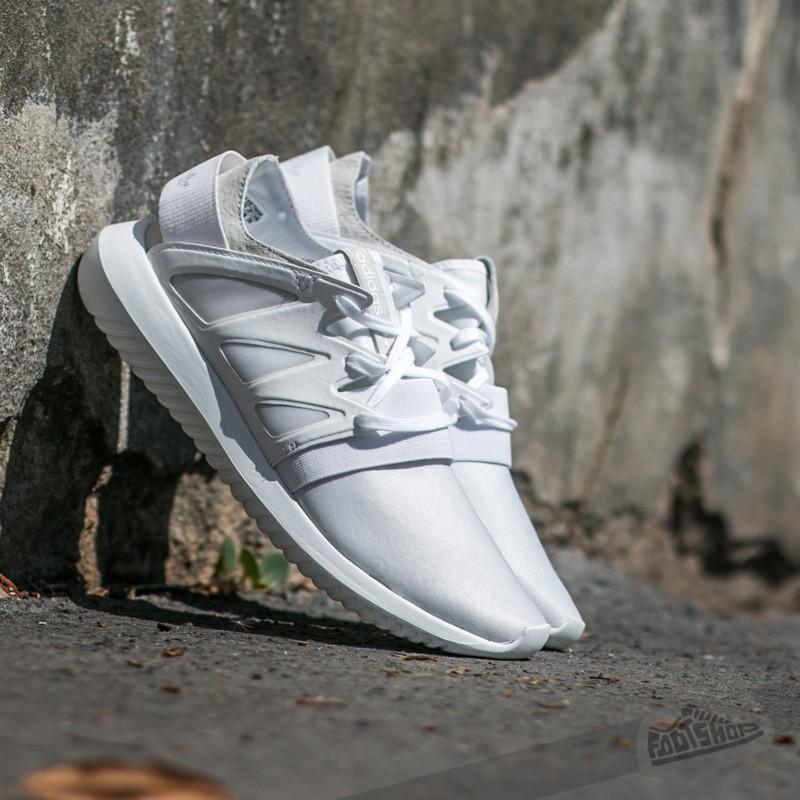 adidas Tubular Viral W Core White  Core White  848f6641863d