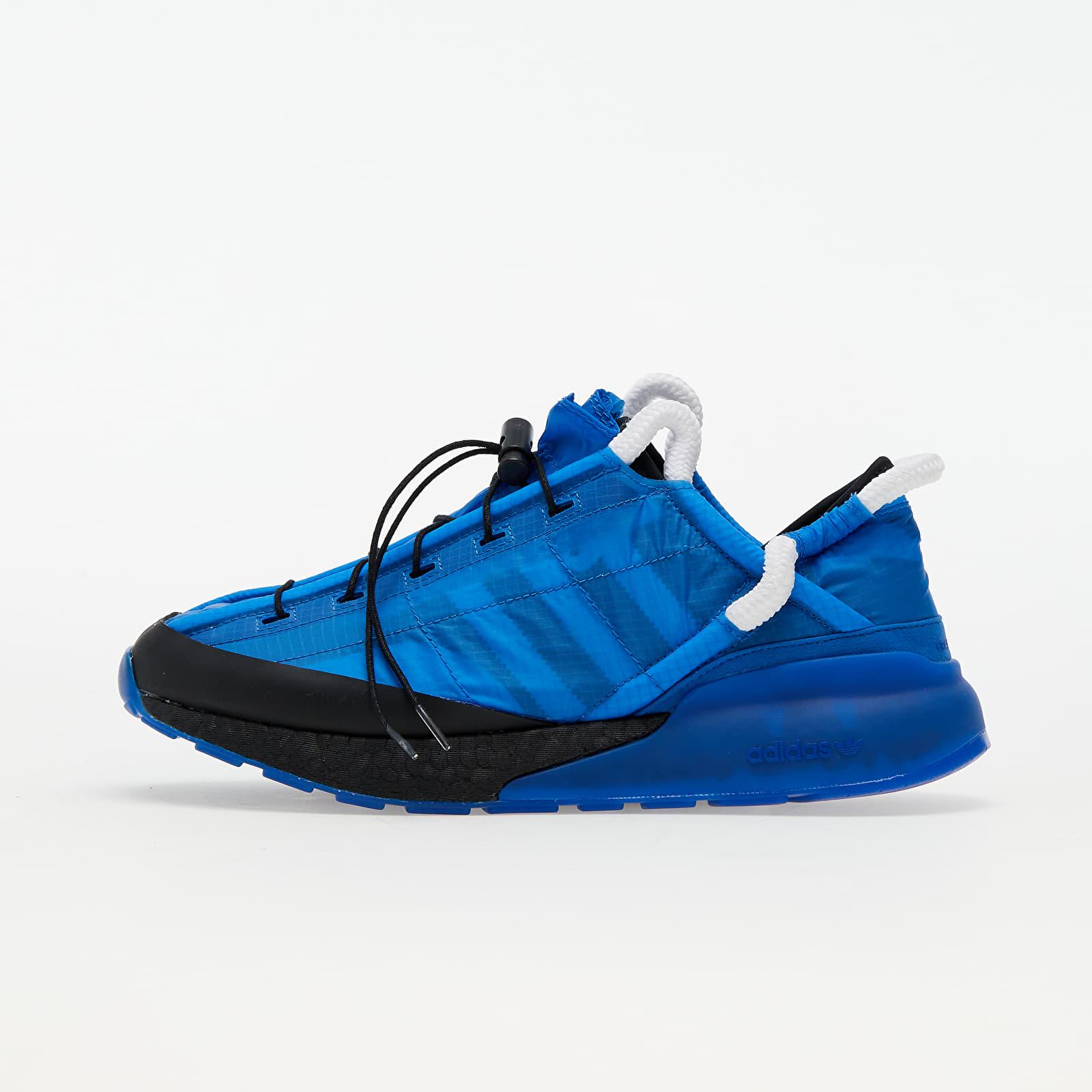 adidas x Craig Green Zx 2K Phormar Blue/ Core White/ Core Black EUR 42