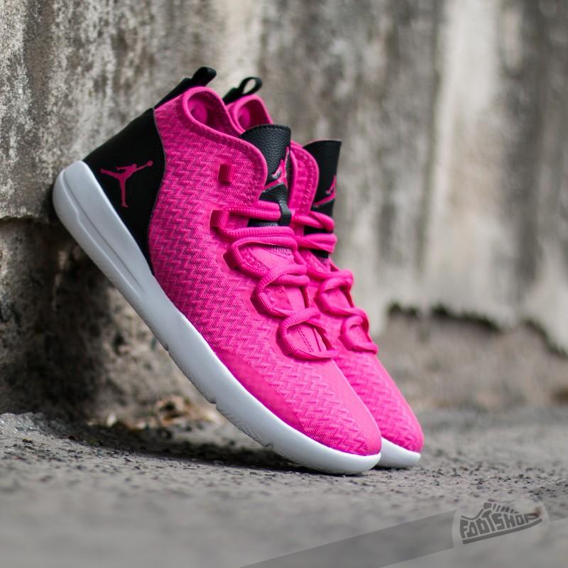 3d856bcf9ea Jordan Reveal (GG) Vivid Pink  Vivid Pink-Black-White