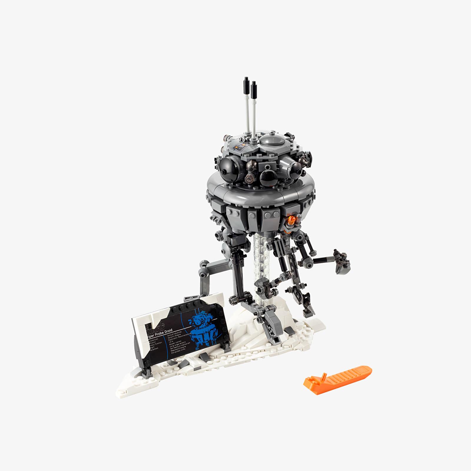 LEGO® Star Wars™ 75306 Imperial Probe Droid™ EUR