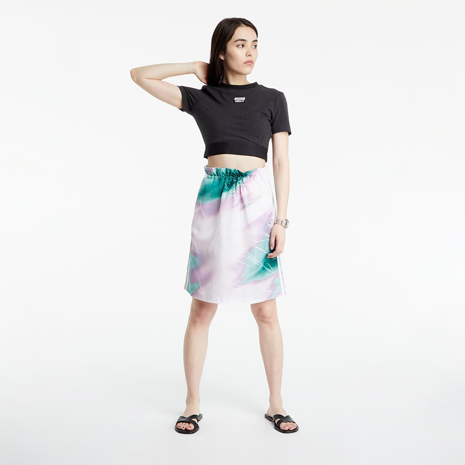 adidas Skirt Multicolor S/36