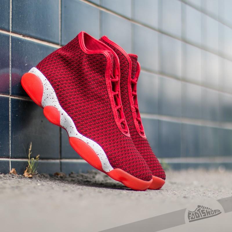 2abfaf9f86676b Jordan Horizon Gym Red  White-Team Red-Infrared23