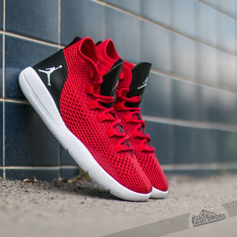 90ab9a541e4224 ... shop jordan reveal 579be 67901 shop jordan reveal 579be 67901  canada  amazon jordan reveal mens shoes gym red ...
