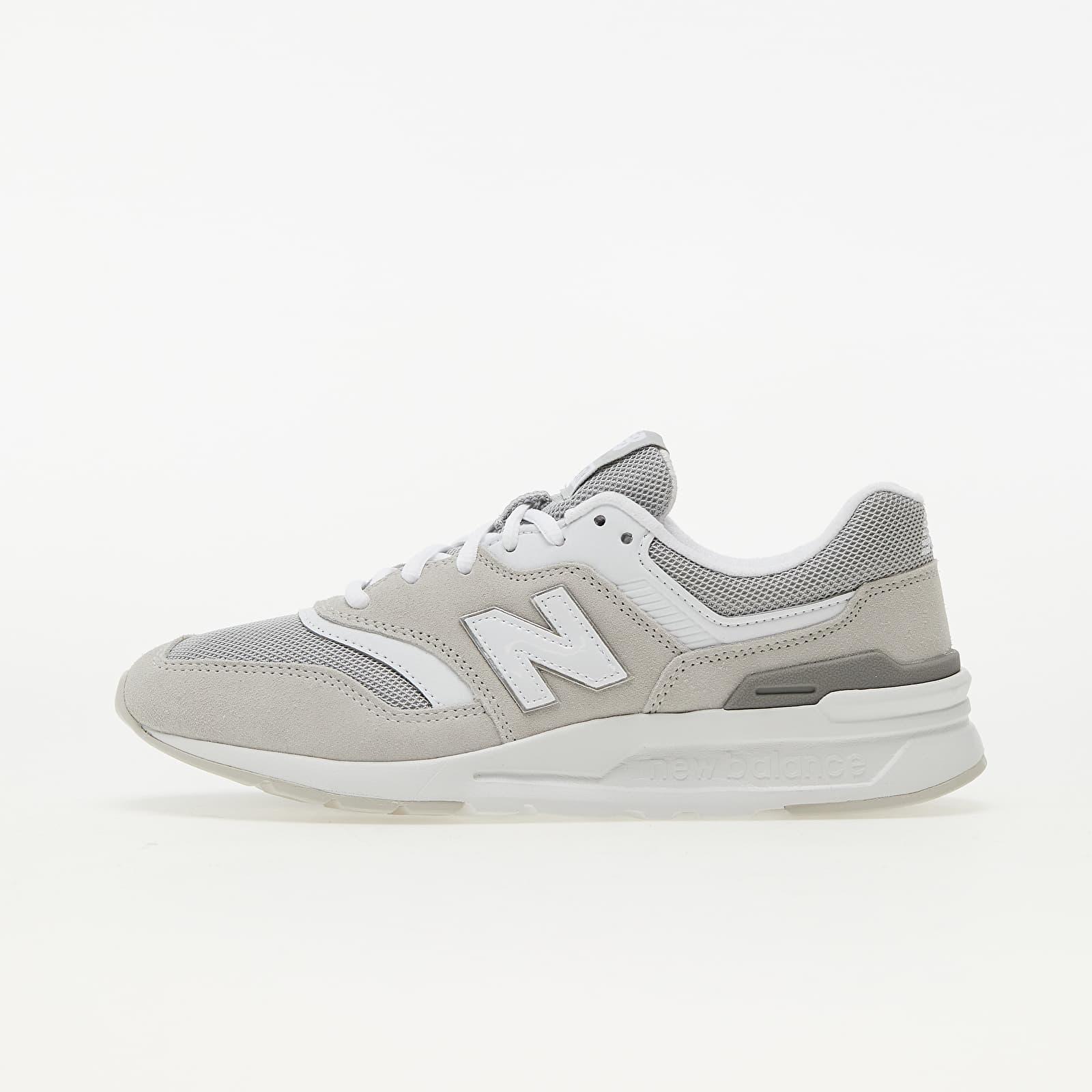 New Balance 997 Grey EUR 41.5