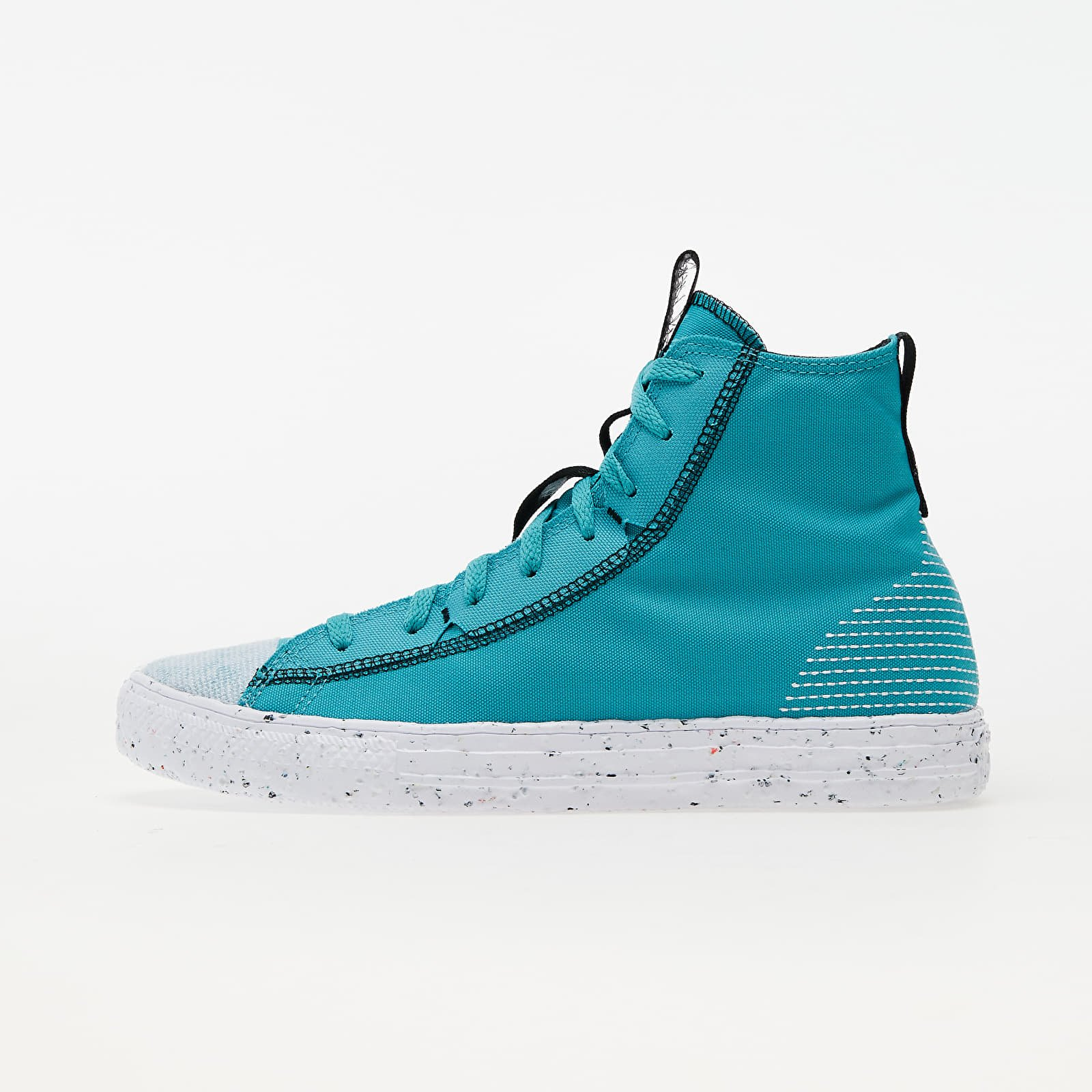 Converse Chuck Taylor All Star Crater Renew Harbor Teal/ Black/ White EUR 42