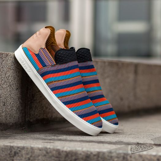 Men's shoes adidas Elastic Slip On