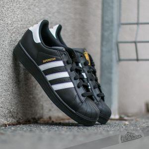 adidas Superstar Foundation J. 1 490 Kč · adidas Superstar Foundation Core  Black  Ftw White  ... 8248a9db52f43
