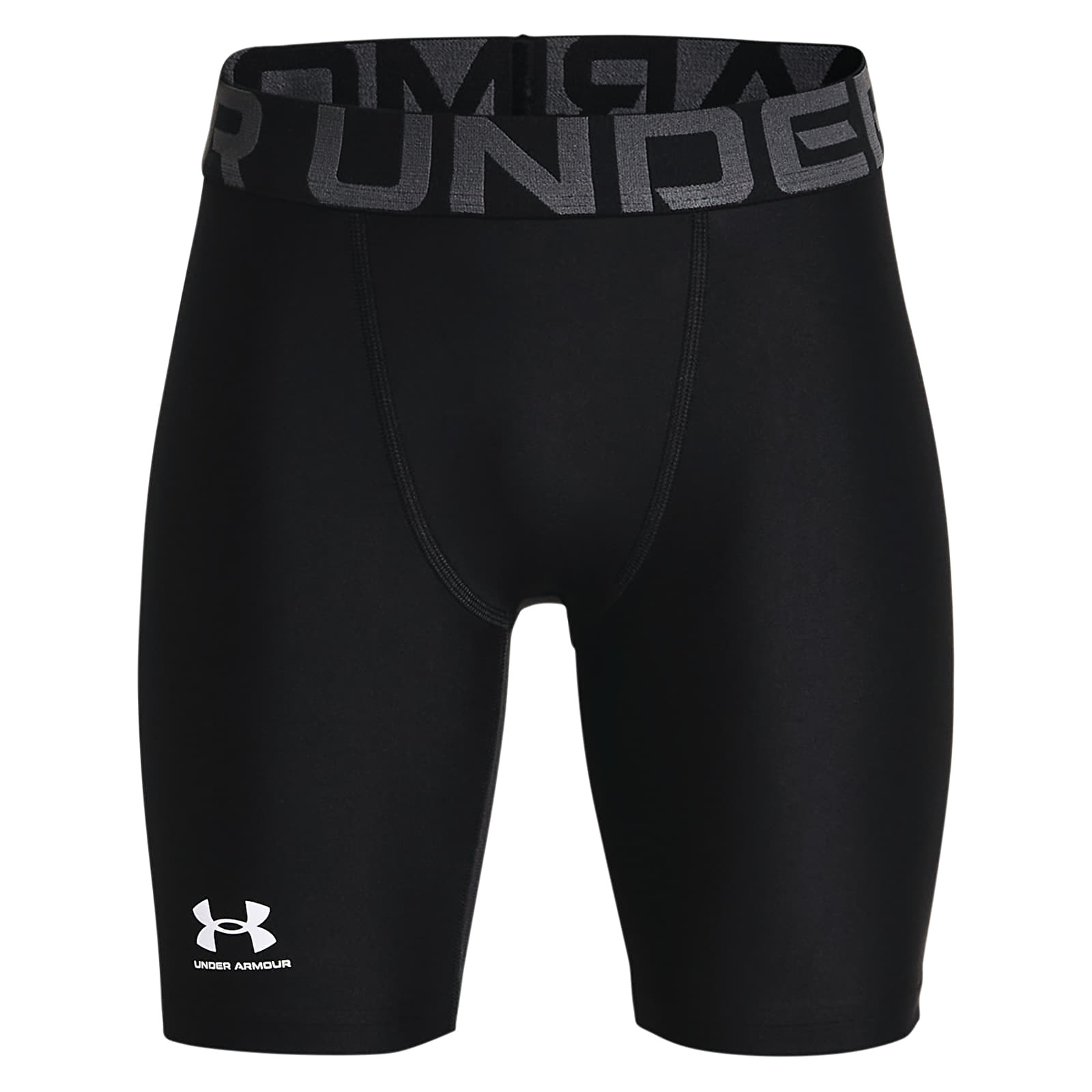 Under Armour Y Hg Shorts Black