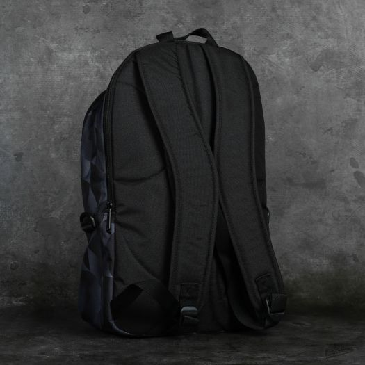 adidas Backpack Essential Soccer Multicolor Black | Footshop