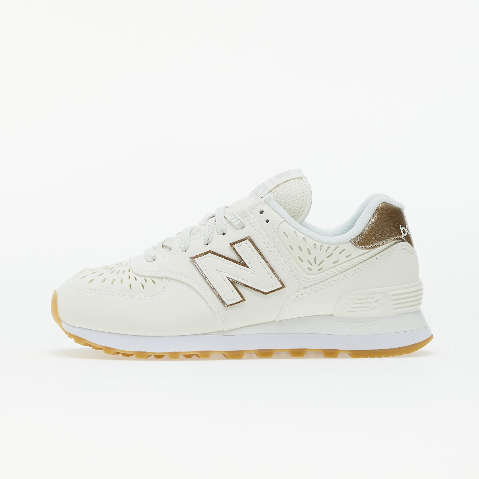 New Balance 574 EUR 40