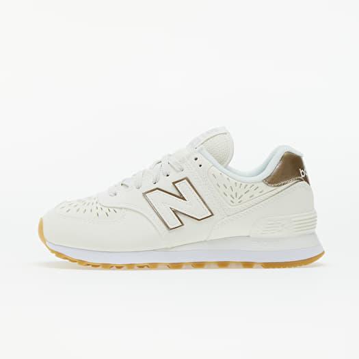 New Balance Encap | Up to 35 % off | Footshop