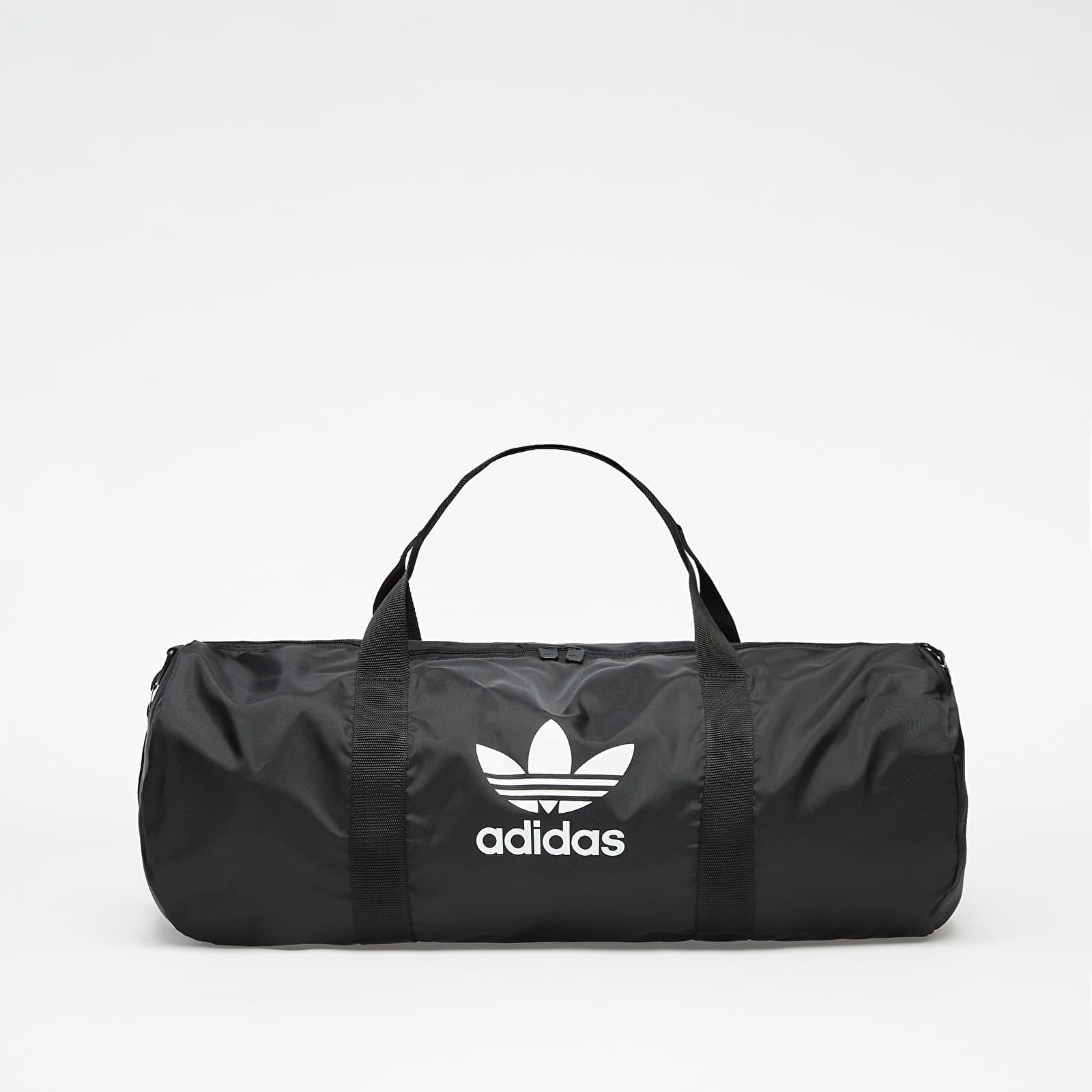 adidas Originals Adicolor Duffel Bag Black Universal