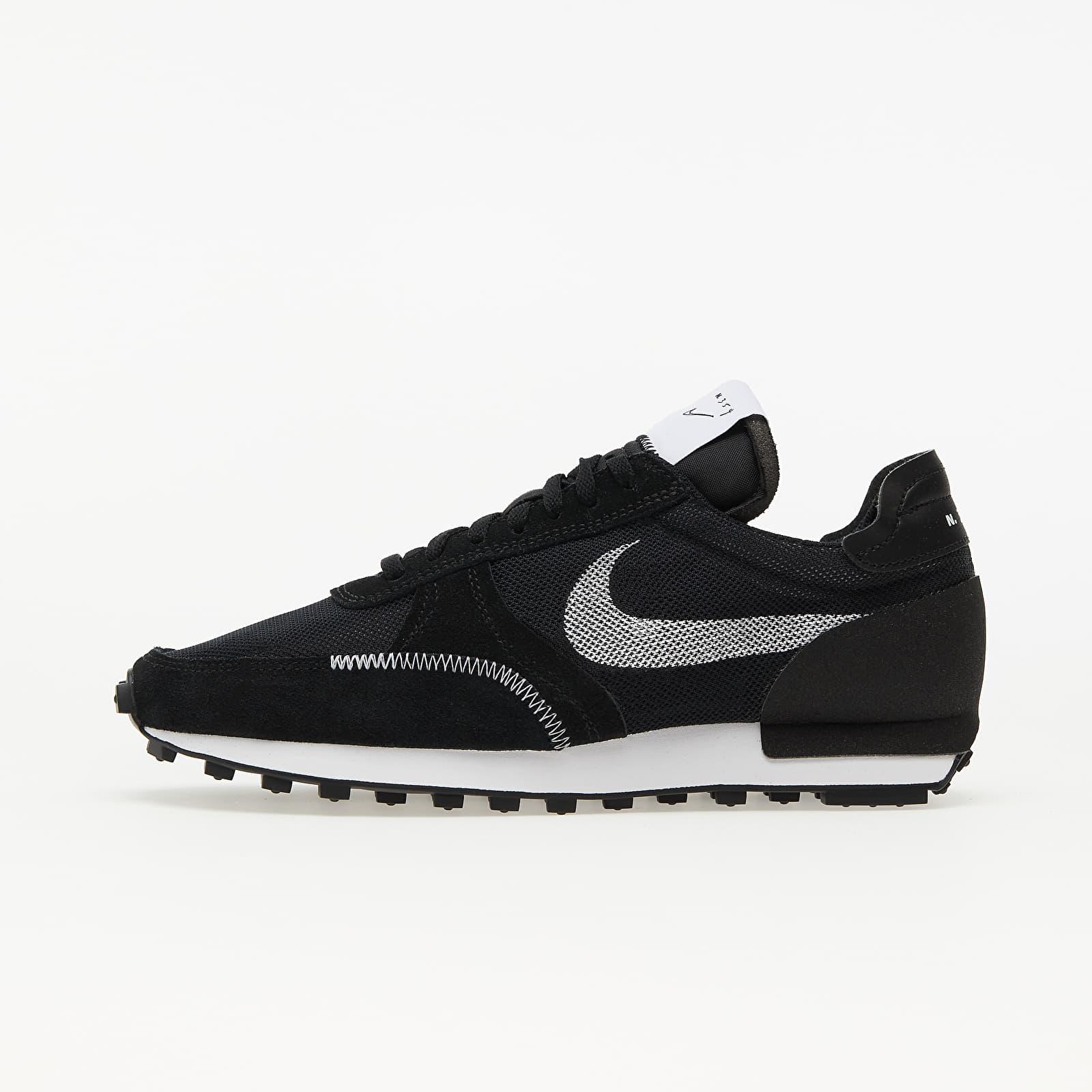 Nike Daybreak-Type Black/ White EUR 45